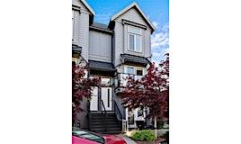 103-540 Franklyn Street, Nanaimo, BC, V9R 2X8