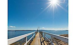 324-3600 Yellow Point Road, Nanaimo, BC, V9G 1E8