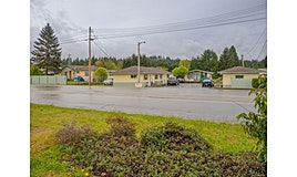 3330 & 3344 Johnston Road, Port Alberni, BC, V9Y 8R6