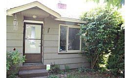 379 Nicol Street, Nanaimo, BC, V9T 4T5