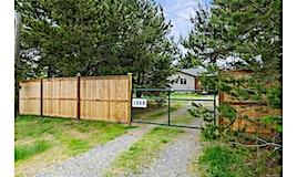 1258 Westurne Heights Road, Hilliers, BC, V9K 2S9