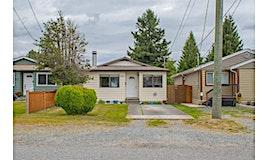 1050 St. David Crescent, Nanaimo, BC, V9S 2J2