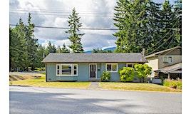 5501 Noye Road, Nanaimo, BC, V9T 2J6