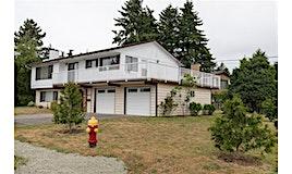 2406 Divot Drive, Nanaimo, BC, V9T 4B2