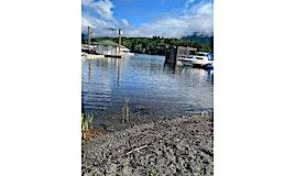 397 Point Ideal Drive, Lake Cowichan, BC, V0R 2G0