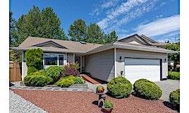 5119 Broadmoor Place, Nanaimo, BC, V9T 6N5