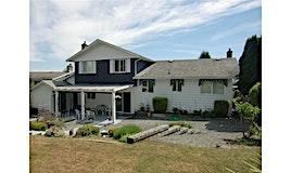 2523 Cosgrove Crescent, Nanaimo, BC, V9S 3P4