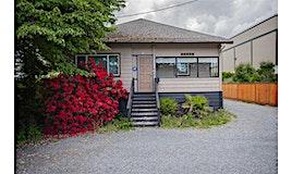 613 Bruce Avenue, Nanaimo, BC, V9R 3Y6