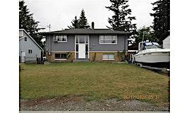 5261 Metral Drive, Nanaimo, BC, V9T 2K7