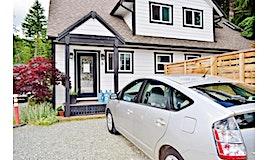 7-77 Nelson Road, Lake Cowichan, BC, V0R 2G0
