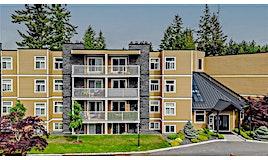 305-3270 Ross Road, Nanaimo, BC, V9T 2S4
