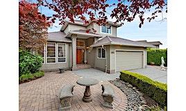 5331 Bayshore Drive, Nanaimo, BC, V9V 1R4
