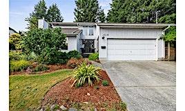 1348 Argyle Avenue, Nanaimo, BC, V9S 5L9