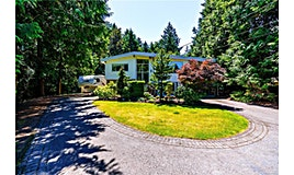 3379 Opal Road, Nanaimo, BC, V9T 2V6