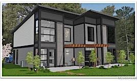 SL64-1175 Resort Drive, Parksville, BC, V9P 2E3