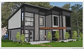 SL66-1175 Resort Drive, Parksville, BC, V9P 2E3