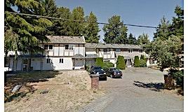 2564 Highland Boulevard, Nanaimo, BC, V9S 3N8