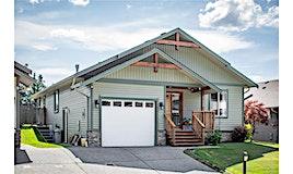 6153 Dennie Lane, Nanaimo, BC, V9T 0A5
