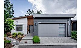 5664 Linley Valley Drive, Nanaimo, BC, V9T 0E4