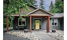 676 Martindale Road, Parksville, BC, V9P 1R8
