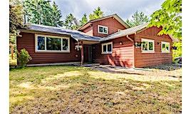 7937 Northwind Drive, Nanaimo, BC, V0R 2H0