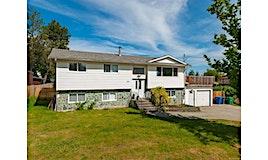 2120 Boxwood Road, Nanaimo, BC, V9S 5J1