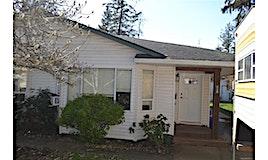 B-275 Nim Nim Place, Courtenay, BC, V9N 5T2
