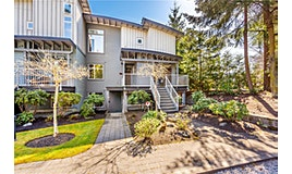 25-1059 Tanglewood Place, Parksville, BC, V9P 2G3