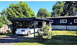 564 Pythian Lane, Nanaimo, BC, V9S 1A9