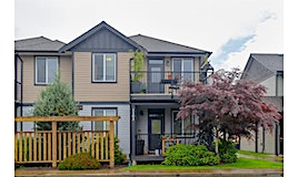 1104 Cassell Place, Nanaimo, BC, V9R 0C9