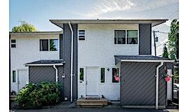 1-230 Wakesiah Avenue, Nanaimo, BC, V9R 3K3