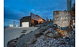 112 Gibralter Rock, Nanaimo, BC, V9T 4M3