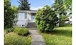 801 Chelsea Street, Nanaimo, BC, V9S 1Y4