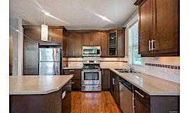 6102 Thyme Place, Nanaimo, BC, V9V 1M1