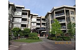 316-6310 Mcrobb Avenue, Nanaimo, BC, V9V 1W8