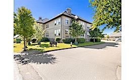 105-399 Wembley Road, Parksville, BC, V9P 0A6