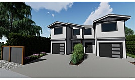 340 Millstone Avenue, Nanaimo, BC, V9S 0B5
