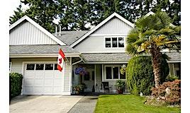 5306 Arbour Lane, Nanaimo, BC, V9T 6E5
