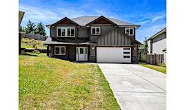 183 Armins Place, Nanaimo, BC, V9T 0J5