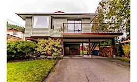 247 Chambers Place, Nanaimo, BC, V9R 6H6