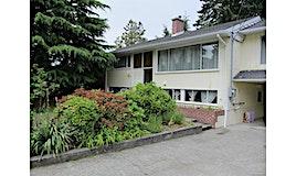 1250 Woodlands Street, Nanaimo, BC, V9S 2T7