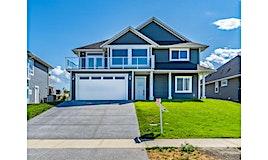 3435 Eagleview Crescent, Courtenay, BC, V9N 0B4