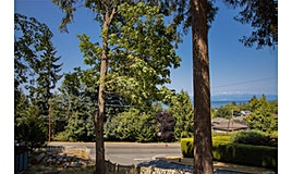 5309 Toms Turnabout, Nanaimo, BC, V9T 5M9
