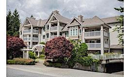 205-5685 Edgewater Lane, Nanaimo, BC, V9T 6K1