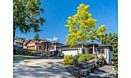 217 Calder Road, Nanaimo, BC, V9R 6J1