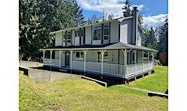 3043 Yellow Point Road, Nanaimo, BC, V9G 1C5