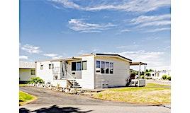 44-6325 Metral Drive, Nanaimo, BC, V9T 6P9