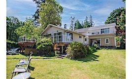 1800 Alice Road, Nanaimo, BC, V9X 1V5