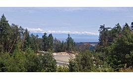 Lot 57 Copley Ridge Road, Nanaimo, BC, V0R 2H0