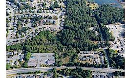 4670 Hammond Bay Road, Nanaimo, BC, A1A 1A1